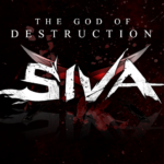 SIVA : MMO RPG   (MOD Unlimited Money) (MOD Unlimited Money)