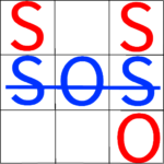 [APK] SOS Game – Classic Strategy Board Games 3.48 (MOD Unlimited Money)