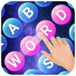 [APK] Scrolling Words Bubble – Find Words & Word Puzzle 1.0.4.106 (MOD Unlimited Money)