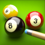 Shooting Billiards  1.0.11 (MOD Unlimited Money)