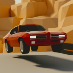 Skid rally: Racing & drifting games with no limit  0.982 (MOD Unlimited Money)