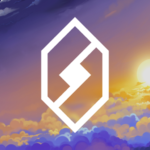 [APK] Skyweaver Private Beta (code required) 2.2.1 (MOD Unlimited Money)