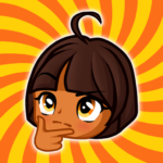 [APK] Sleepy Adventure – Hard Level Again (Logic games) 1.1.5 (MOD Unlimited Money)