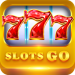 [APK] SlotsGo – Spin to Win! 1.1.4.35 (MOD Unlimited Money)