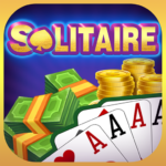 [APK] Solitaire Collection Win 0.8 (MOD Unlimited Money)