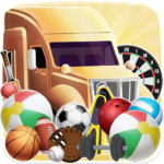 [APK] Sort and Match: Matching Puzzle 3.1.4 (MOD Unlimited Money)