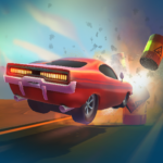 Stunt Car Extreme  0.9957 (MOD Unlimited Money)