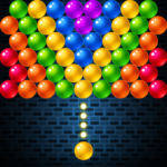 [APK] Subway Bubble Shooter – Extreme Bubble Fun Empire 0.2.4 (MOD Unlimited Money)