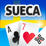 [APK] Sueca Online 104.1.37 (MOD Unlimited Money)