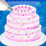 Sweet Escapes Design a Bakery with Puzzle Games  5.8.517 (MOD Unlimited Money)