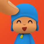 [APK] Talking Pocoyo 2 – Play and Learn with Kids 1.34 (MOD Unlimited Money)