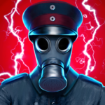 [APK] Tesla Wars 1919 – Real Time Strategy Multiplayer 0.96 (MOD Unlimited Money)