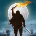 [APK] The Bonfire 2: Uncharted Shores Full Version – IAP 105.0.8 (MOD Unlimited Money)