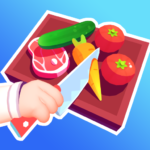 [APK] The Cook – 3D Cooking Game 1.1.18 (MOD Unlimited Money)