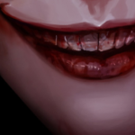 [APK] The Letter – Best Scary Horror Visual Novel Game 2.3.3 (MOD Unlimited Money)