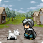 [APK] The Village's Beginning 1.31 (MOD Unlimited Money)