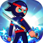 [APK] Thrilling Fencing Master 1.2.4 (MOD Unlimited Money)