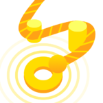 [APK] Tie Ropes 1.0.7 (MOD Unlimited Money)