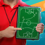 [APK] Top Squad – Football Manager 1.1.0 (MOD Unlimited Money)