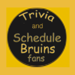 [APK] Trivia Game and Schedule for Die Hard Bruins Fans 49 (MOD Unlimited Money)