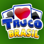 Truco Brasil Truco online  2.9.31 (MOD Unlimited Money)