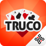[APK] Truco Online – Paulista e Mineiro 104.1.37 (MOD Unlimited Money)