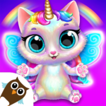 [APK] Twinkle – Unicorn Cat Princess 4.0.30010 (MOD Unlimited Money)
