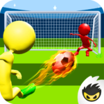 [APK] Ultimate kick – soccer ball 0.0.6 (MOD Unlimited Money)