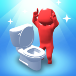 [APK] WC Rush 1.0.2 (MOD Unlimited Money)