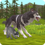 [APK] WildCraft: Animal Sim Online 3D 16.1_adreno (MOD Unlimited Money)