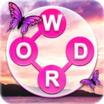 Word Connect- Word Games:Word Search Offline Games  7.7 (MOD Unlimited Money)