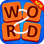 [APK] Word Game 2021 – Word Connect Puzzle Game 2.7 (MOD Unlimited Money)