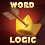 Word Logic Your Trivia Teammate  3.0.3 (MOD Unlimited Money)
