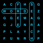[APK] Word Search Free 7.1 (MOD Unlimited Money)