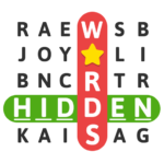 [APK] Word Search: Hidden Words 21.0219.09 (MOD Unlimited Money)