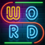 [APK] Word Vegas – Free Puzzle Game to Big Win 1.0.31 (MOD Unlimited Money)