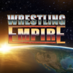 Wrestling Empire  1.1.0 (MOD Unlimited Money)
