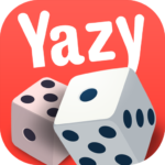 Yazy the best yatzy dice game  1.0.36 (MOD Unlimited Money)