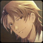 [APK] Your Dry Delight (BL/Yaoi game) 1.9.7 (MOD Unlimited Money)