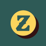 [APK] Zole 1.0.34 (MOD Unlimited Money)