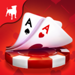 [APK] Zynga Poker – Free Texas Holdem Online Card Games 22.07 (MOD Unlimited Money)