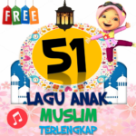 [APK] the most complete Muslim children's song 1.0.7 (MOD Unlimited Money)