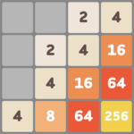 2048 1.31 (MOD Unlimited Money)