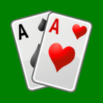 250+ Solitaire Collection 4.15.13 (MOD Unlimited Money)