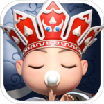 [APK] 道友請留步 1.0 (MOD Unlimited Money)