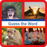 [APK] 4 Pics 1 Word is Fun – Guess the Word 7.24.3z (MOD Unlimited Money)