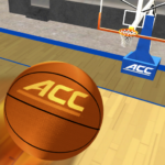 [APK] ACC 3 Point Challenge presented by New York Life 6.0.5 (MOD Unlimited Money)