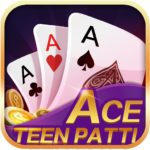 [APK] AceTeenPatti 1.0.0.10 (MOD Unlimited Money)