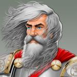 Age of Conquest IV  4.27.288 (MOD Unlimited Money)