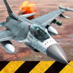 [APK] AirFighters 4.2.4 (MOD Unlimited Money)